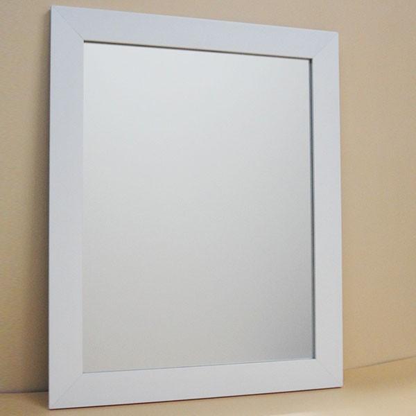 Marcos espejos modernos espejo redondo con marco de for Espejos con marcos modernos