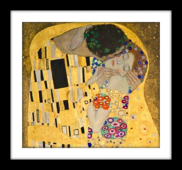 Cortinas De Baño Klimt:Go to cart page Continuar